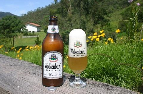 cerveja cunha cidade