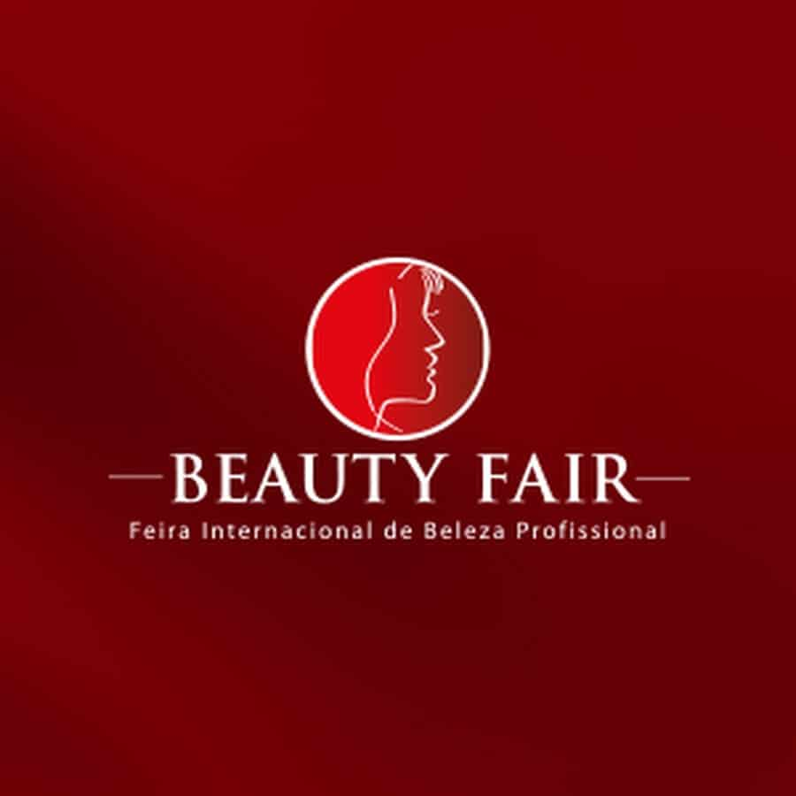 van para Beauty Fair