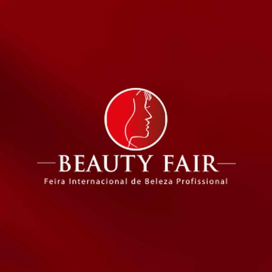 van para Beauty Fair