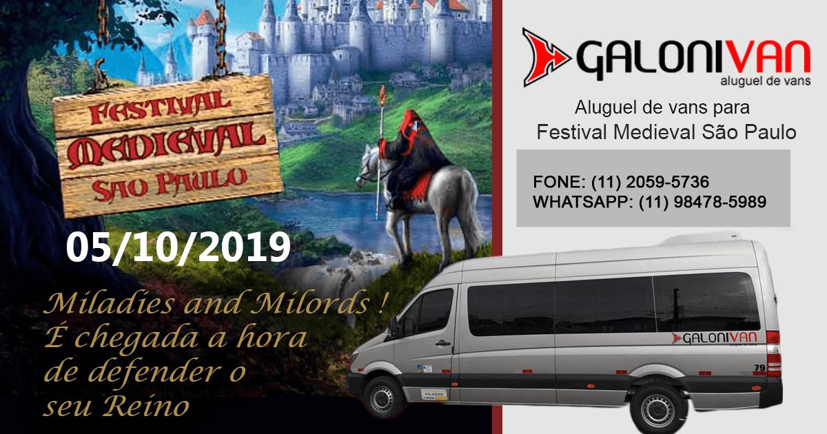 festival-medieval-sao-paulo