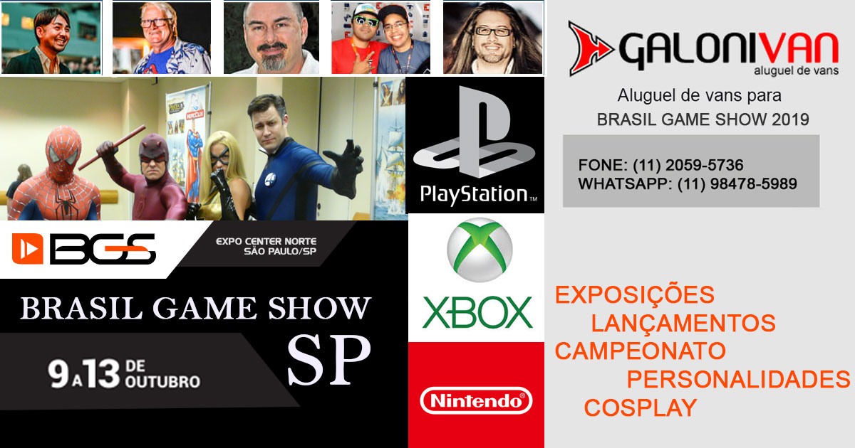 brasil-game-show-2019