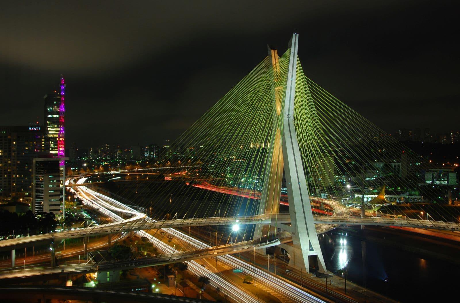 van-para-city-tour_Sao_Paulo