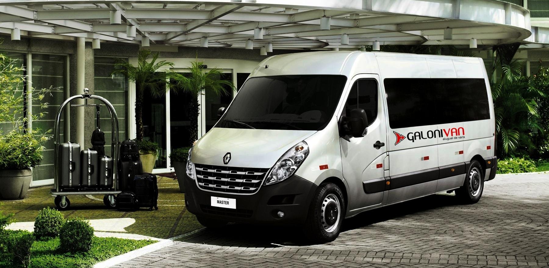Vans-Executivas-Renault-Master–15-lugares