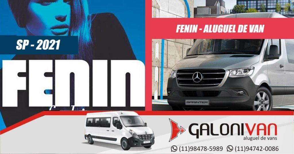 Fenin